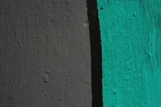 Wall_29_10-07-13