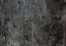 Wall_30_10-07-13