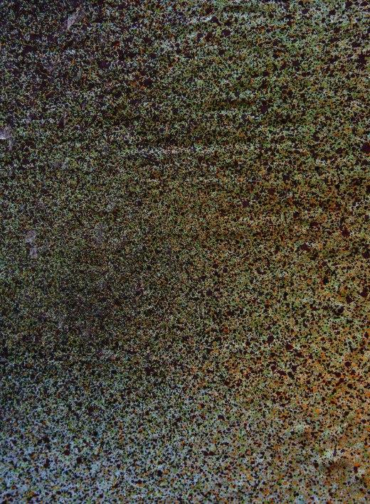 Wall_31_10-07-13
