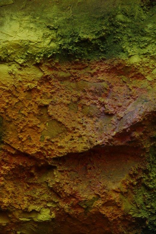 Wall_33_10-07-13