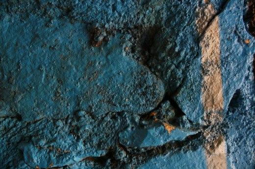 Wall_34_10-07-13