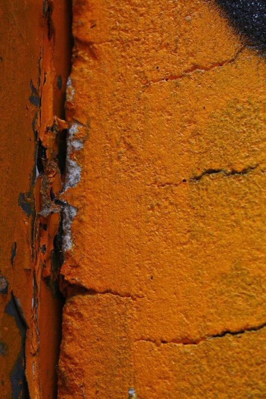 Wall_42_10-07-13