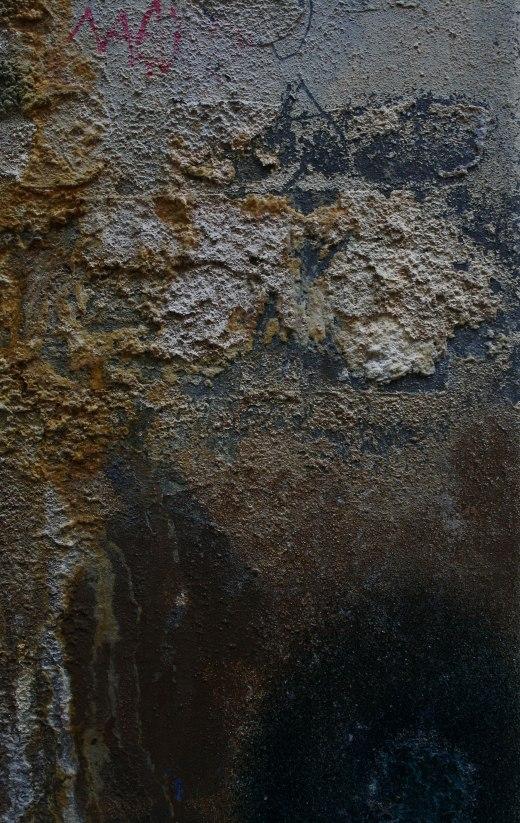 Wall_46_10-07-13