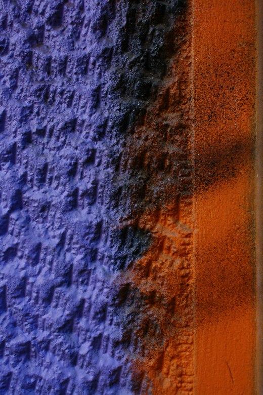 Wall_47_10-07-13