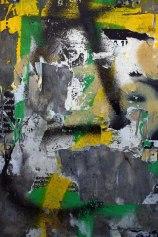 Wall_49_10-07-13