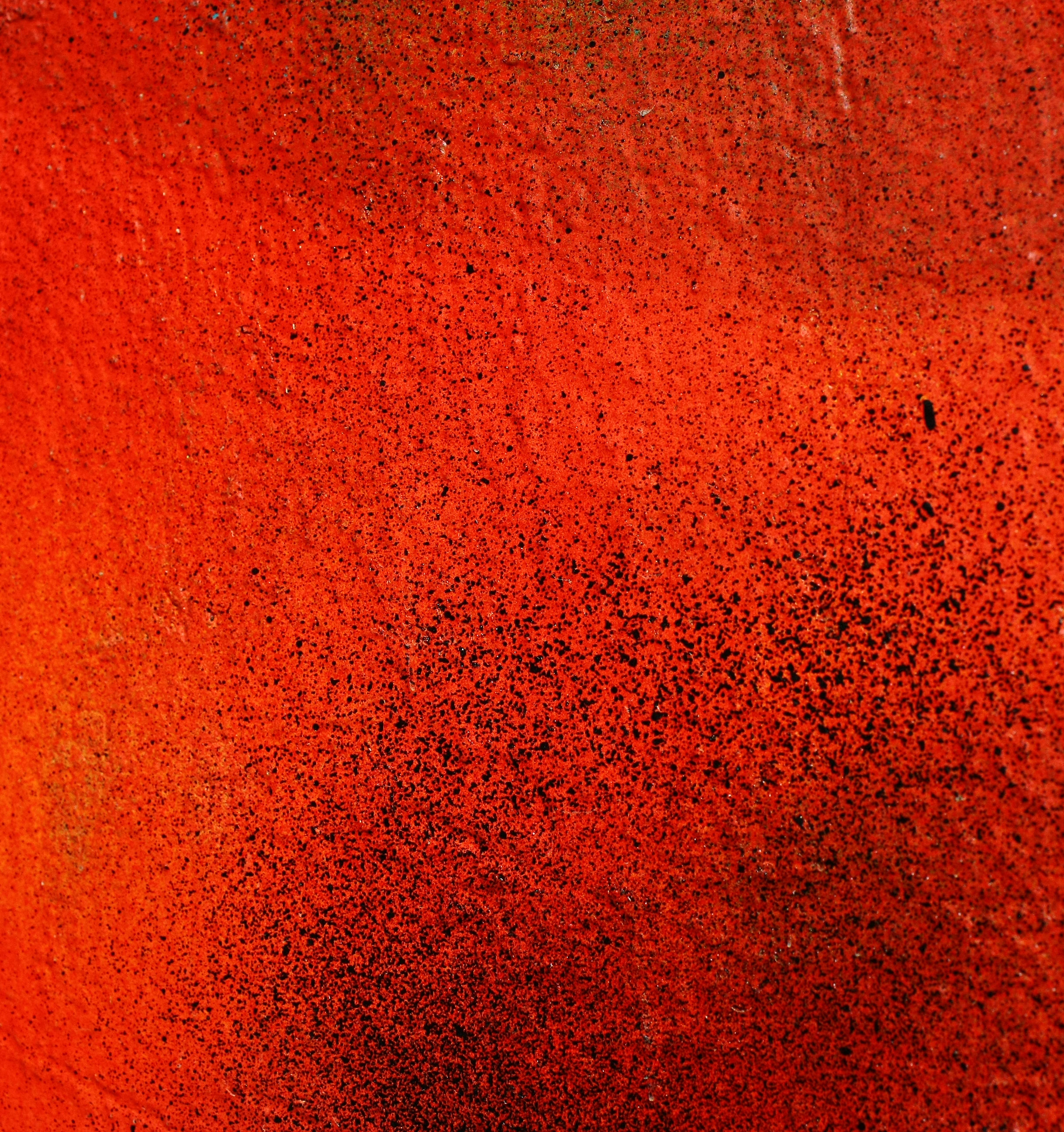 Acrylic Paint Texture High Resolution