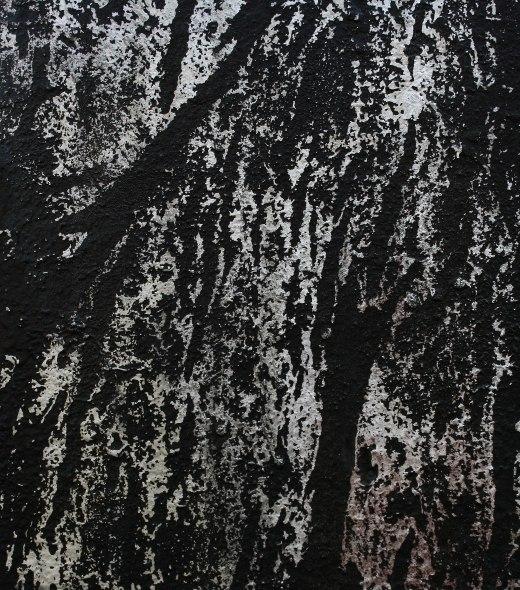 Wall_56_10-07-13