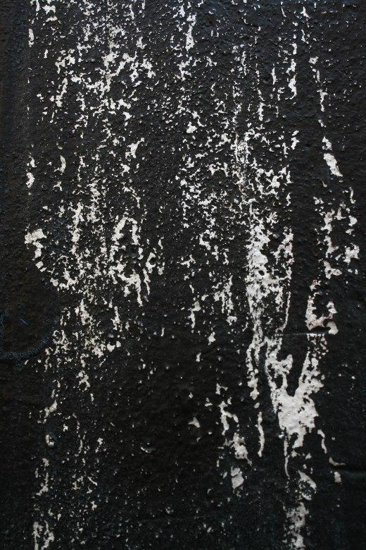Wall_58_10-07-13
