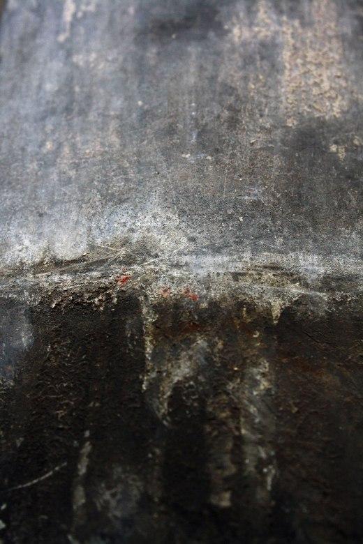 Wall_59_10-07-13
