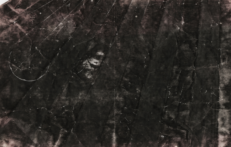 7 Burnt Receipt Textures Texture Fabrik