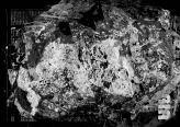 texture_fabrik_melt_plastic_04