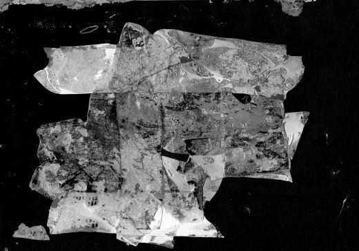 texture_fabrik_melt_plastic_06