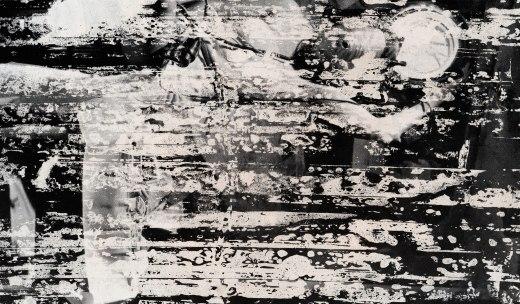 Texture Fabrik - Destroyed_04