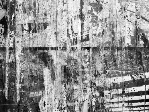 Texture Fabrik - Destroyed_06