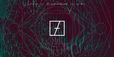 Glass Air Records > http://www.glassairrecords.com/