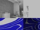 texturefabrik-quimmarin