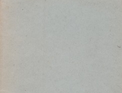 [-tf-]_paper_13