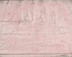 [-tf-]_paper_15