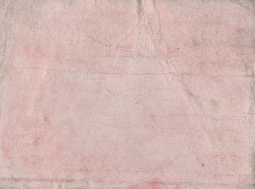 Texture Fabrik Paper