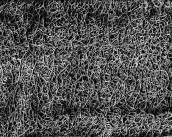 tf_2013-10-26_04