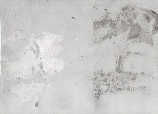 Texture-Fabrik_refined_grunge_02