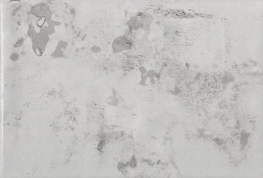 Texture-Fabrik_refined_grunge_03