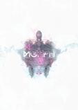 Mårten Borja / Morph II > maartenborja.tumblr.com