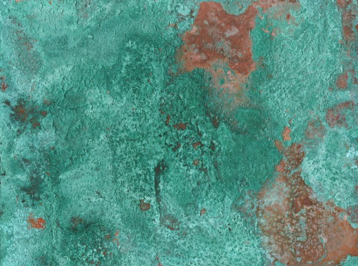 [tf]_rusted_copper_01