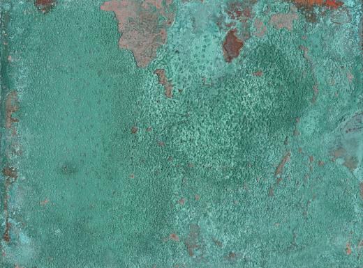 [tf]_rusted_copper_02