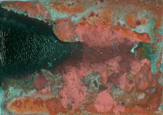 [tf]_rusted_copper_04
