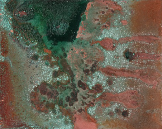[tf]_rusted_copper_05