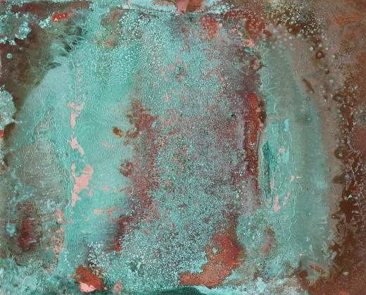 [tf]_rusted_copper_06