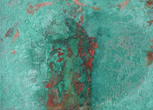 [tf]_rusted_copper_10