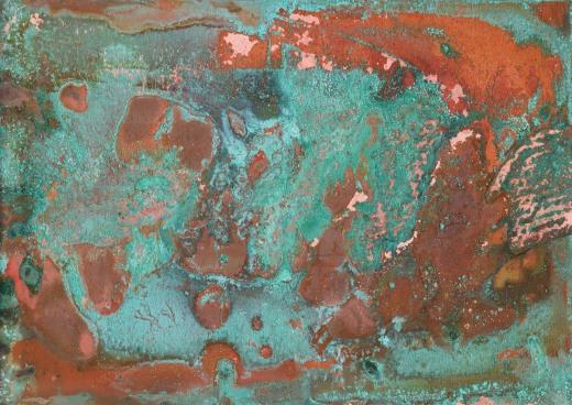 [tf]_rusted_copper_11