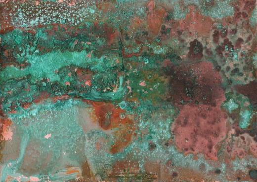 [tf]_rusted_copper_12