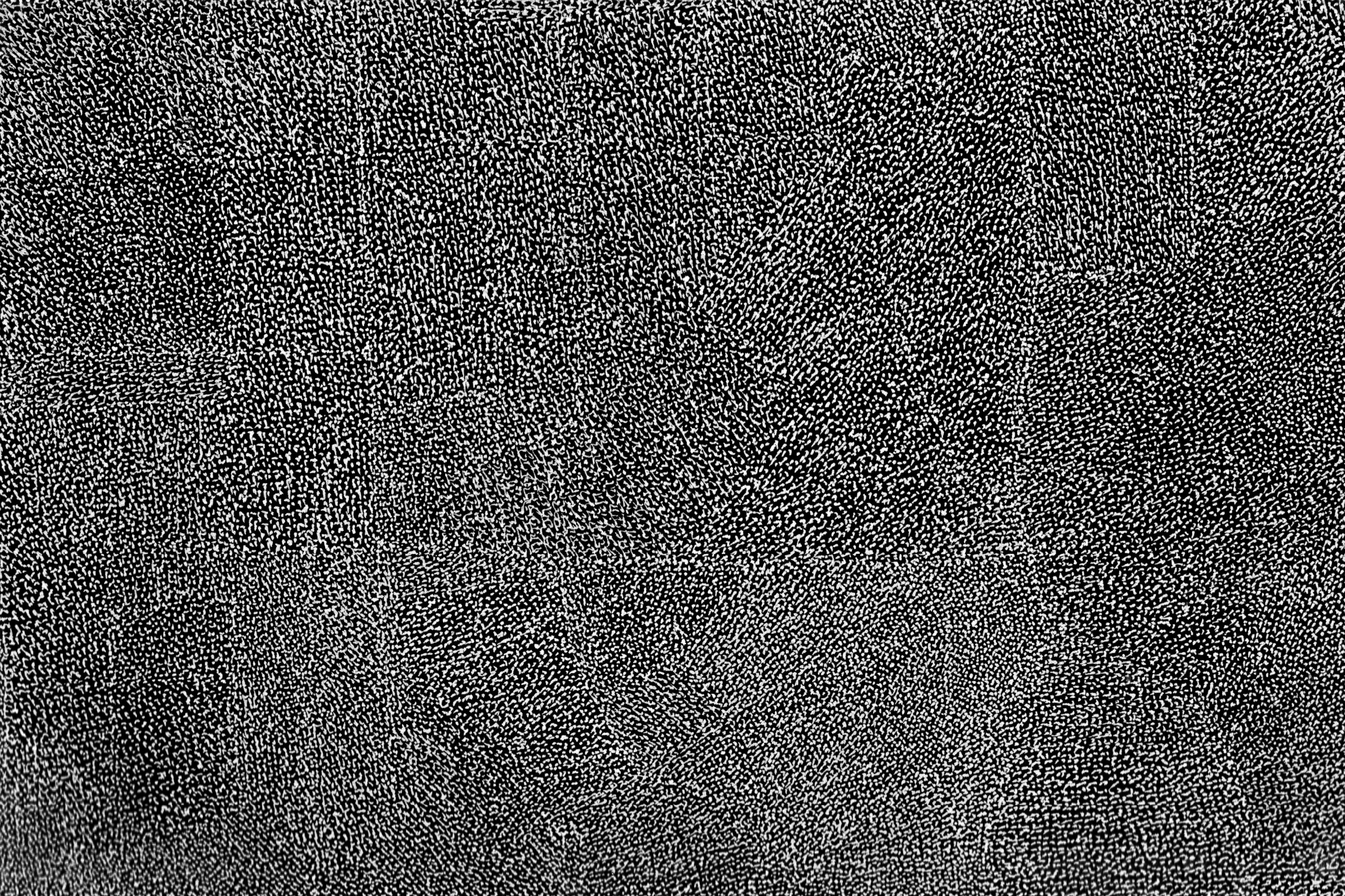 word textures