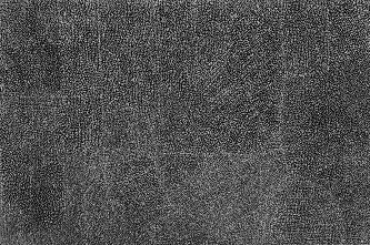 [tf]_dots_01