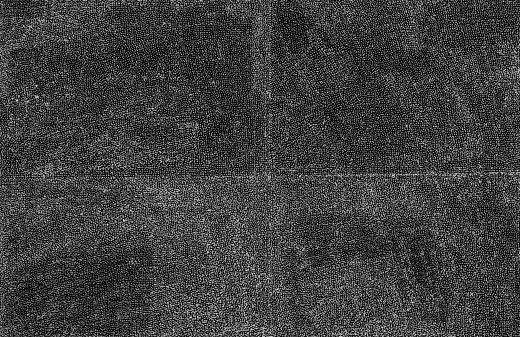 [tf]_dots_02