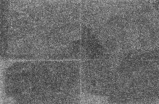 [tf]_dots_04