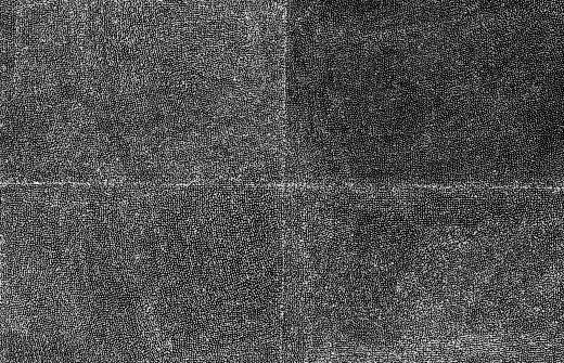 [tf]_dots_05