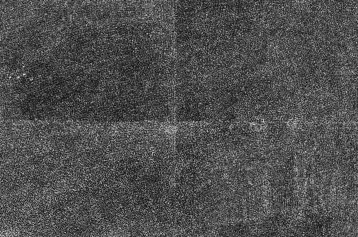 [tf]_dots_06