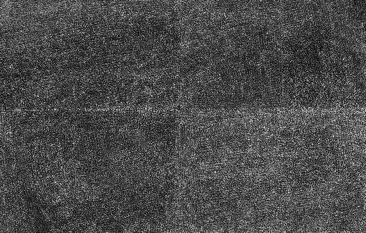 [tf]_dots_07