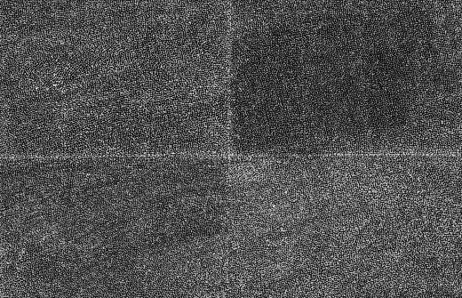 [tf]_dots_08