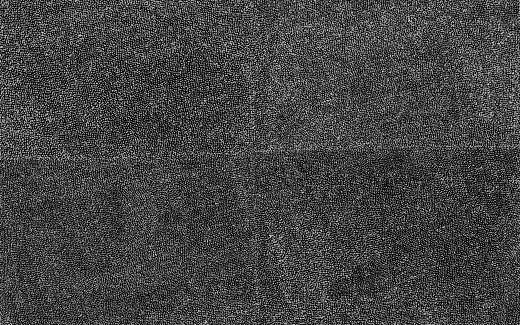 [tf]_dots_09