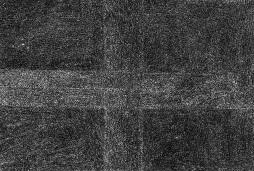 [tf]_dots_10
