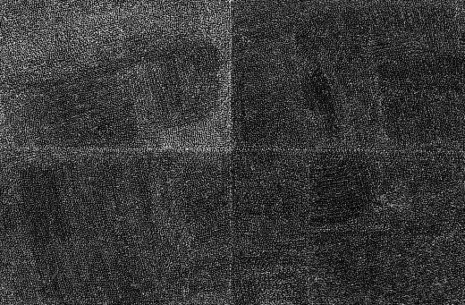 [tf]_dots_11