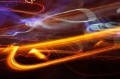 tf_Light_Blurs (3)