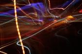 tf_Light_Blurs (5)