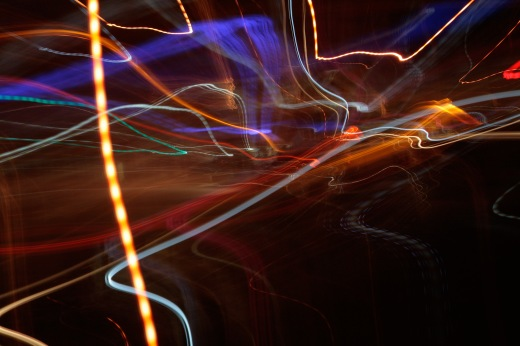 tf_Light_Blurs (5)