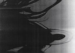 [-tf-]_photocopy_08